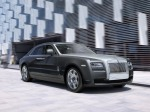 01 Rolls-Royce_Ghost